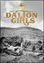 The Dalton Girls - Reginald Le Borg