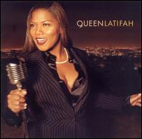The Dana Owens Album - Queen Latifah
