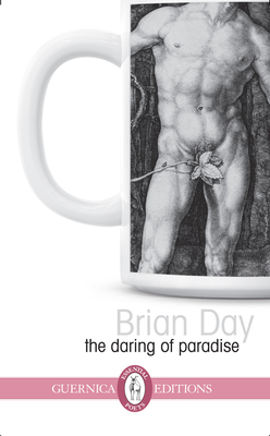 The Daring of Paradise - Day, Brian