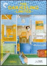 The Darjeeling Limited [Criterion Collection]