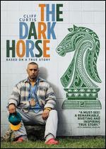 The Dark Horse - James Napier Robertson