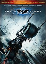The Dark Knight [Special Edition]