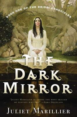 The Dark Mirror - Marillier, Juliet