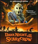 The Dark Night of the Scarecrow [Blu-ray]