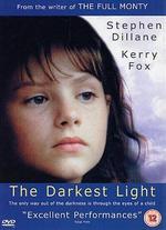 The Darkest Light - Billie Eltringham; Simon Beaufoy