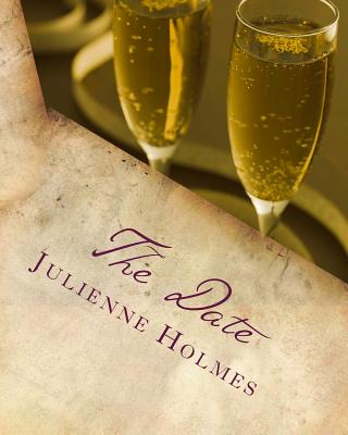 The Date - Holmes, MS Julienne Ruth