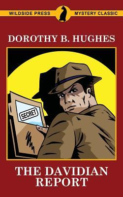 The Davidian Report - Hughes, Dorothy B