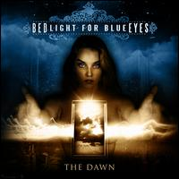 The Dawn - Bedlight for Blue Eyes