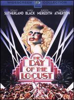 The Day of the Locust - John Schlesinger
