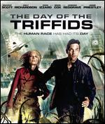 The Day of the Triffids [Blu-ray]