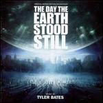 The Day the Earth Stood Still [Original Motion Picture Soundtrack]