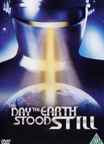 The Day the Earth Stood Still [Special Edition]