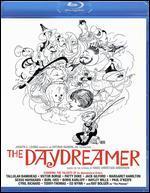 The Daydreamer [Blu-ray]