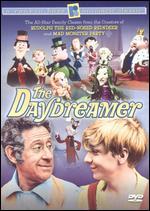 The Daydreamer - Jules Bass