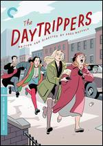 The Daytrippers [Criterion Collection]