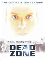 The Dead Zone: Season 01