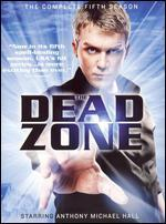 The Dead Zone: Season 05