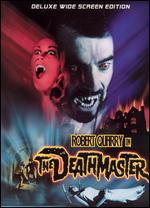 The Deathmaster