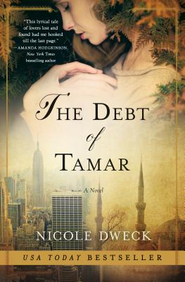 The Debt of Tamar - Dweck, Nicole
