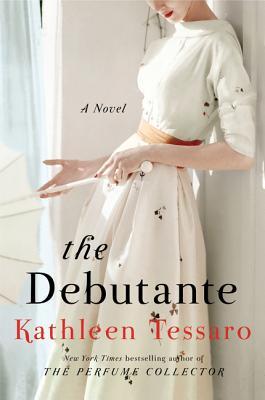 The Debutante - Tessaro, Kathleen