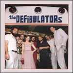 The Defibulators