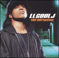 The DEFinition - LL Cool J