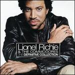 The Definitive Collection [Australia 2 CD]