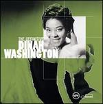 The Definitive Dinah Washington
