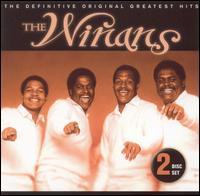 The Definitive Original Greatest Hits - The Winans