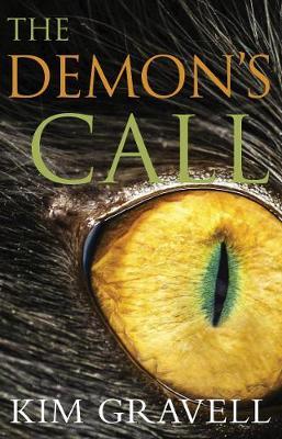 The Demon's Call - Gravell, Kim