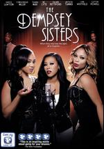 The Dempsey Sisters - Roger Melvin