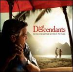 The Descendants [Original Soundtrack]
