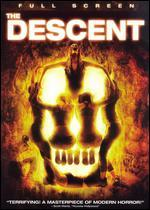 The Descent [P&S]