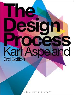 The Design Process - Aspelund, Karl