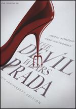 The Devil Wears Prada [10th Anniversary]