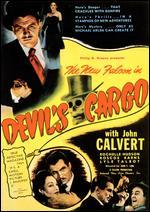 The Devil's Cargo - John Link