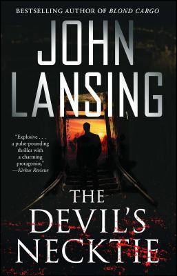 The Devil's Necktie - Lansing, John