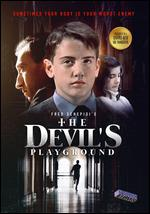 The Devil's Playground - Fred Schepisi