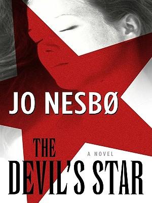 The Devil's Star - Nesbo, Jo