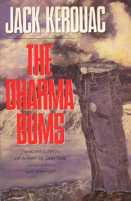 dharma bums Schedule dharma bum temple date event location saturday, april 7 @ 8:00am — 12:00pm sat, apr 7 @ 8:00am — 12:00pm: half day of silence retreat dharma bum temple, san diego, ca 92103.