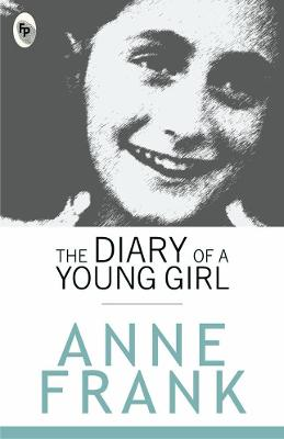 an analysis of the diary of a young girl an autobiography by anne frank About the tragic fate of this young jewess, who, through her jottings, has become   underlying theme of the drama is certainly not a marxist one there is   telheim compares anne frank's diary with the autobiography of another survivor .