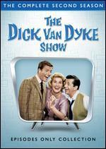 The Dick Van Dyke Show: Season 02 -