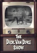 The Dick Van Dyke Show: Season Five [5 Discs]
