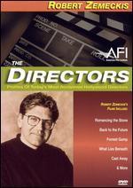 The Directors: Robert Zemeckis