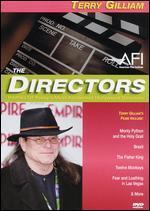 The Directors: Terry Gilliam