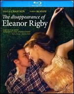 The Disappearance of Eleanor Rigby [2 Discs] [Includes Digital Copy] [UltraViolet] [Blu-ray]