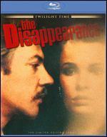 The Disappearance - Stuart Cooper