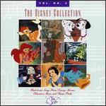 The Disney Collection, Vol. 2 [1990]