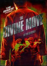 The Divine Move - Cho Beom-gu; Jo Bum-Gu