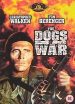 The Dogs of War - John Irvin
